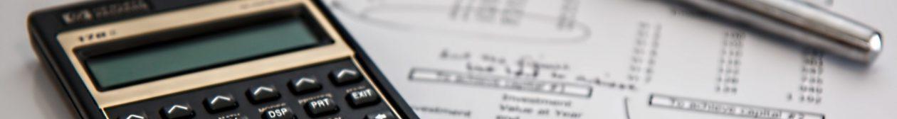 Estudio Impositivo Contable Marsden & Asociados